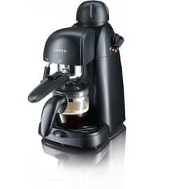 Cafetera Espresso SEVERIN KA 5978 barata, cafeteras baratas, ofertas para casa