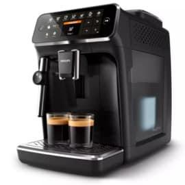 Cafetera superautomática Philips EP4321 barata. Ofertas en cafeteras, cafeteras baratas