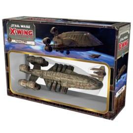 Crucero C-ROC Star Wars X-Wing barato. Ofertas en juguetes, juguetes baratos