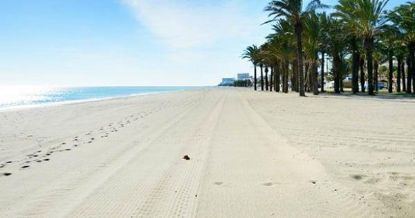 Escapada a Torremolinos, hoteles baratos, ofertas en viajes, chollo