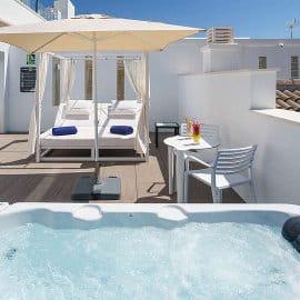 Escapada a Torremolinos, hoteles baratos, ofertas en viajes
