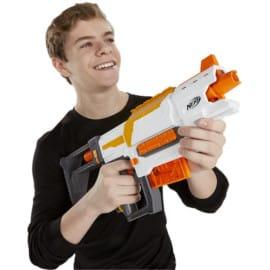 Lanzador Nerf Modulus Recon Mk11 barato. Ofertas en juguetes, juguetes baratos