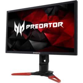 Monitor Acer Predator XB241H reacondicionado barato. Ofertas en monitores, monitores baratos