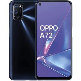 Móvil OPPO A72 barato, móviles baratos