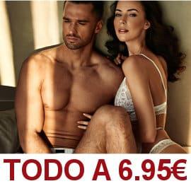 Ofertas en ropa interior, ropa interior de marca barata para hombre y mujer, ofertas en ropa