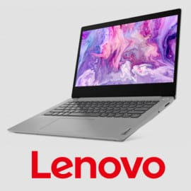 Portátil Lenovo Ideapad 3i 14 barato. Ofertas en portátiles, portátiles baratos