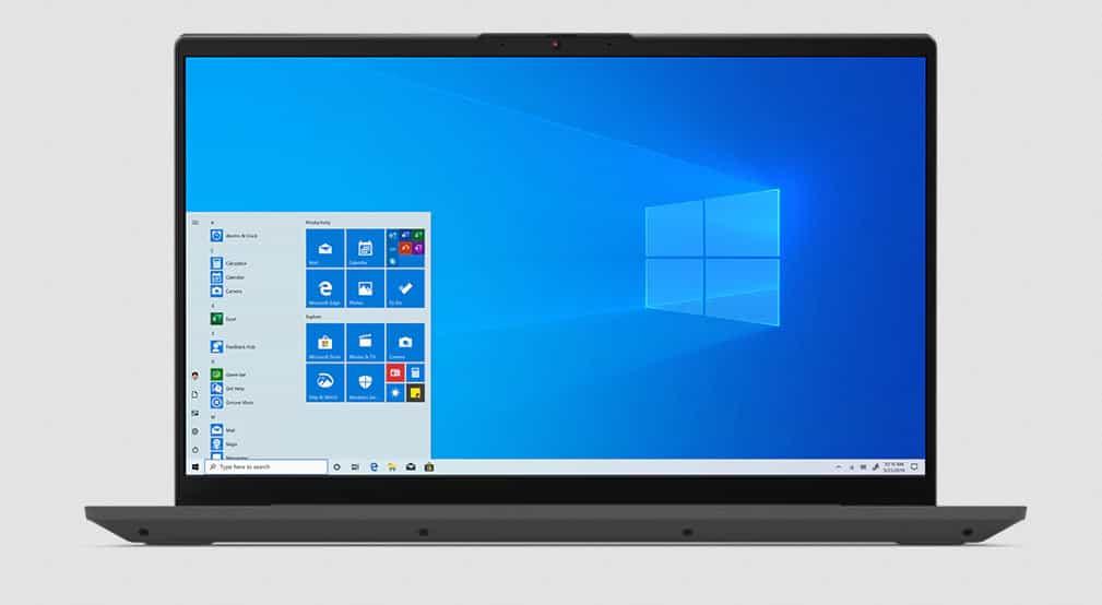 Portátil Lenovo Ideapad 5i barato. Ofertas en portátiles, portátiles baratos, dentro