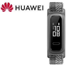 Pulsera HUAWEI Band 4e barata, pulseras de actividad barata, ofertas electrónica,