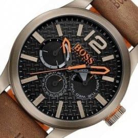 Reloj Hugo Boss Orange Paris barato, relojes baratos, ofertas en relojes de marca