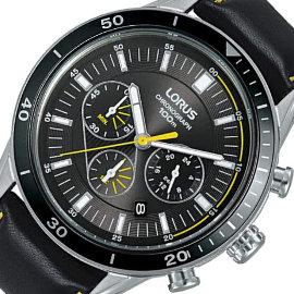 Reloj Lorus RT311HX9 baratos, relojes baratos, ofertas en relojes