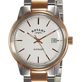Reloj Rotay Avenger barato, relojes baratos, ofertas en relojes