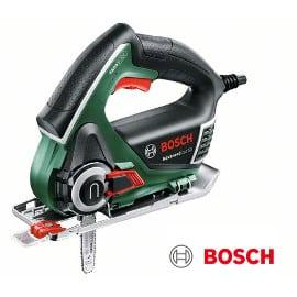 Sierra de calar Bosch AdvancedCut 50 barata, sierras de calar baratas