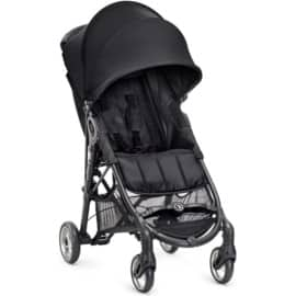 Silla de paseo Baby Jogger City Mini Zip barata. Ofertas en sillas de paseo, sillas de paseo baratas