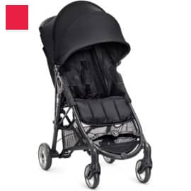 Silla de paseo Baby Jogger City Mini Zip barata.Ofertas en sillas de paseom sillas de paseo baratas