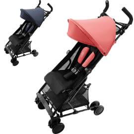 Silla de paseo Britax Römer barata, sillas de paseo de marca baratas, ofertas para niños