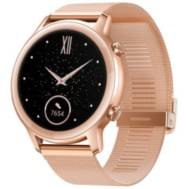 Smartwatch Honor Magic Watch 2 barato. Ofertas en smartwatches, smartwatches baratos
