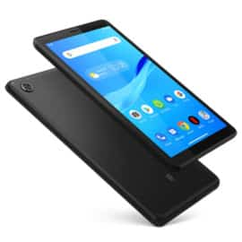 Tablet Lenovo Tab M7 WiFi barata. Ofertas en tablets, tablets baratas