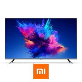 Televisor Xiaomi Mi 4S de 65 pulgadas barato, televisores baratos