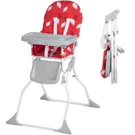 Trona evolutiva Safety 1st Keeny barata, productos para bebés baratos, ofertas para niños