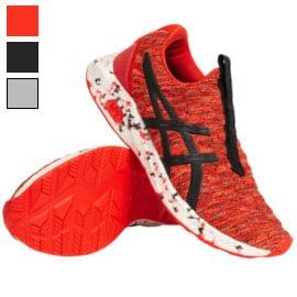 Zapatillas Asics HyperGEL Kenzen baratas. Ofertas en zapatillas, zapatillas baratas