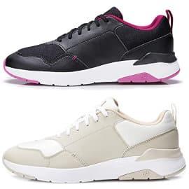 Zapatillas Care of by Puma para mujer baratas, calzado barato, ofertas en zapatillas