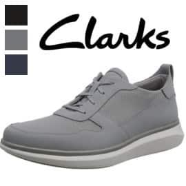 Zapatillas Clarks Un Globe Sport baratas. Ofertas en zapatillas, zapatillas baratas