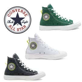 Zapatillas Converse Renew Chuck Taylor All Star baratas, calzado de marca barato, ofertas en zapatillas