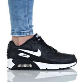 Zapatillas Nike Air Max 90 LTR para niño baratas, calzado de marca barato, ofertas en zapatillas deportivas