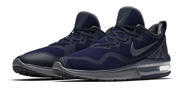 Zapatillas Nike Air Max Fury baratas.Ofertas en zapatillas, zapatillas baratas, chollo