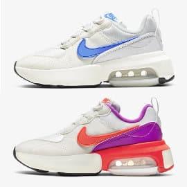 Zapatillas Nike Air Max Verona para mujer baratas, calzado de marca barato, ofertas en zapatillas deportivas