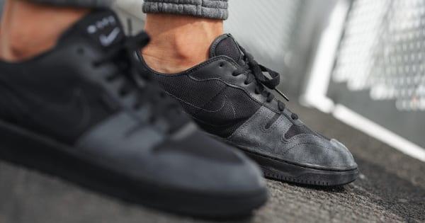 Zapatillas Nike Squash-Type baratas, calzado barato, ofertas en zapatillas chollo