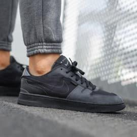 Zapatillas Nike Squash-Type baratas, calzado barato, ofertas en zapatillas