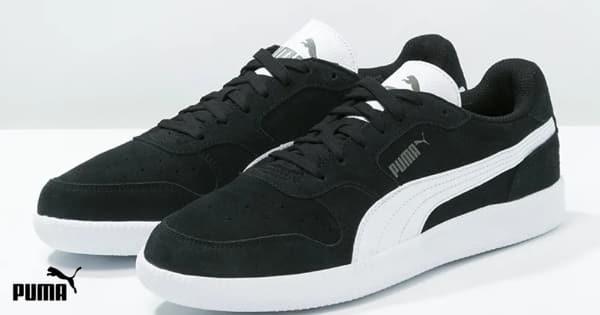 Zapatillas PUMA ICRA Trainer baratas, zapatillas de marca baratas, ofertas calzado, chollo