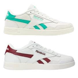 Zapatillas Reebok Royal Techque baratas, calzado barato, ofertas en zapatillas de marca
