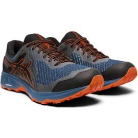 Zapatillas de trail running Asics GEL SONOMA 4 GT-X baratas. Ofertas en zapatillas de running, zapatillas de running baratas