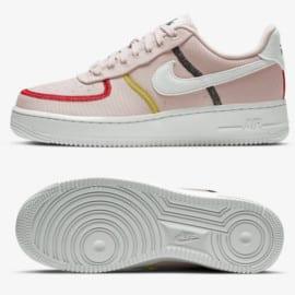 Zapatillas para mujer Nike Air Force 1 07 LX baratas. Ofertas en zapatillas, zapatillas baratas