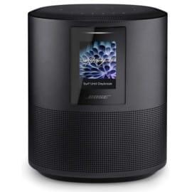 Altavoz Bose Home Speaker 500 barato. Ofertas en altavoces, altavoces baratos