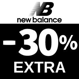 Black Friday Zacaris New Balance, calzado de marca barato, ofertas en zapatillas