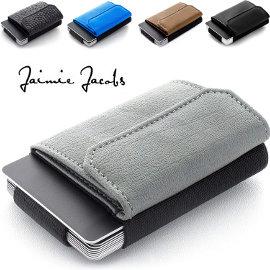 Cartera Jaimie Jacobs Nano Boy Pocket barata, carteras baratas, ofertas en carteras