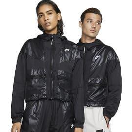 Chaqueta unisex Nike Sportswear Windrunner barata, ropa de marca barata, ofertas en chaquetas