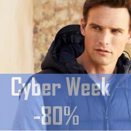 Cyber Weeb en Polo Club, ropa de marca barata, ofertas en ropa para hombre y mujer