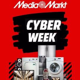 Cyber Week MediaMarkt
