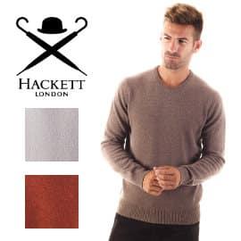 Jersey Hackett London barato, ropa de marca barata, ofertas en jerseis