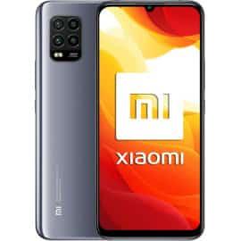 Móvil Xiaomi Mi 10 Lite 5G Barato.Ofertas en móviles, móviles baratos