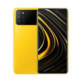 Móvil Xiaomi POCO M3 barato, móviles baratos
