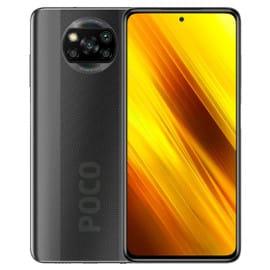 Móvil Xiaomi POCO X3 barato, móviles baratos