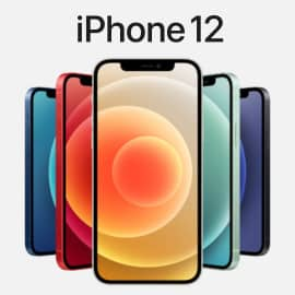 Nuevo Apple iPhone 12 barato. Ofertas en Apple iPhone, Apple iPhone barato
