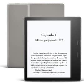Nuevo Kindle Oasis barato, Kindle baratos