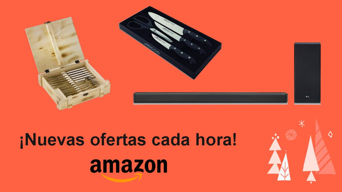 Ofertas WoW en Amazon.Ofertas Black Friday chollo