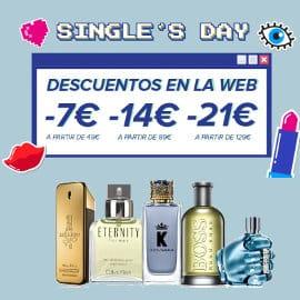 Ofertas en Druni, perfumes y cosméticos baratos, ofertas belleza